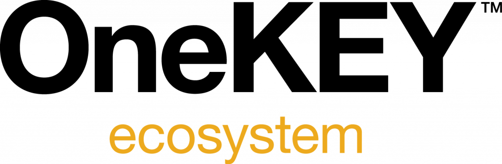 one-key-ecosystem