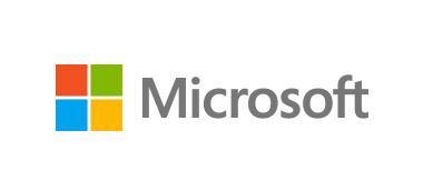 logotipo do catálogo da microsoft