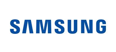 logotipo do catálogo samsung
