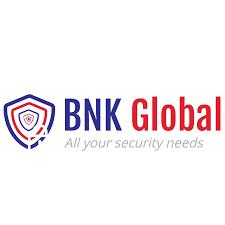 BNK-Global