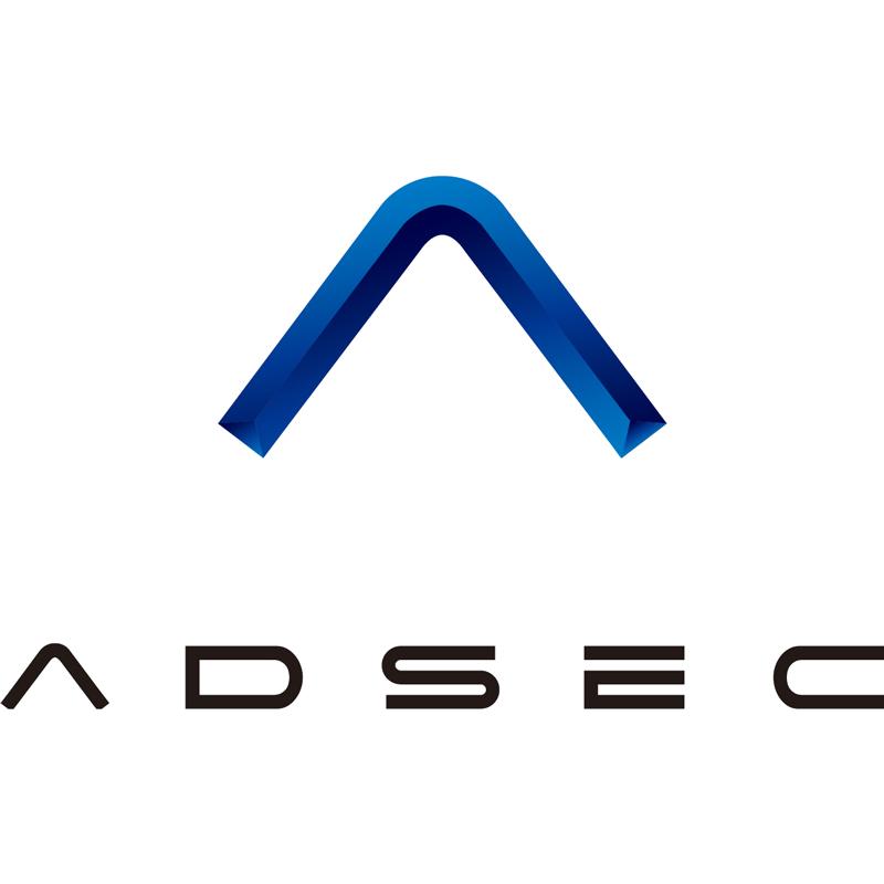 アドセック株式会社様の 6 年間のパートナーシップに感謝いたします!