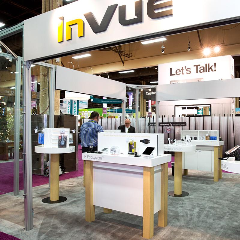 Invue globalshop-2015