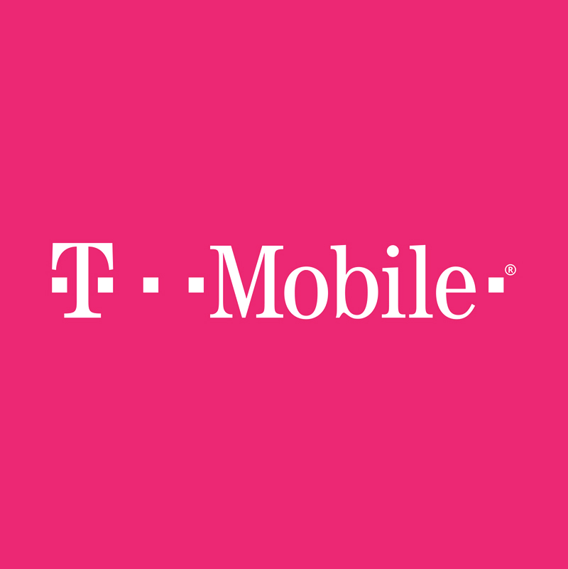 tmobile-feature