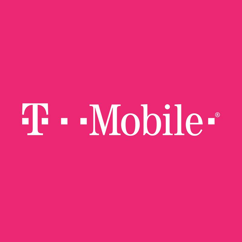 InVue、米国で T-Mobile 事業を獲得