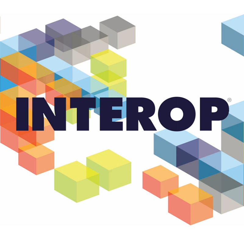 interop-feature