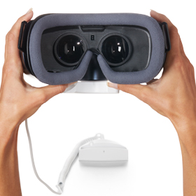 samsung-gear-vr-feature-s2800