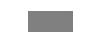 aava-logo