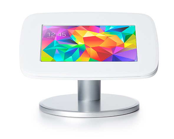 InVue- CT200- tablet security stand