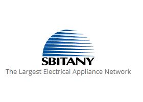 SBITany Logo