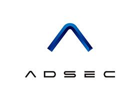 adsec