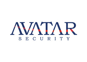 avatarsecurity