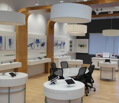 brand-dna-showroom