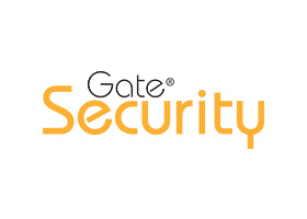 gatesecurity
