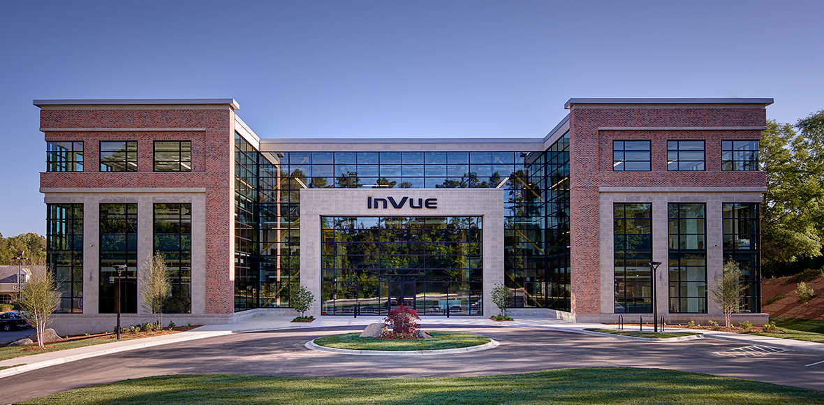 InVue-Global- Headquarters