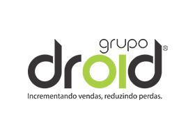 grupodroid