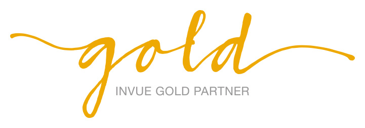 InVue Gold Partner