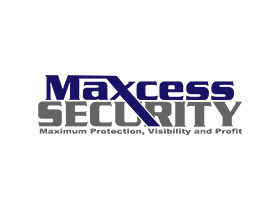 maxcesssecurity