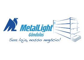 metallight
