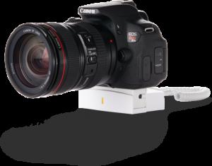 s950-camera