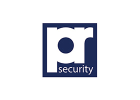 prsecurity