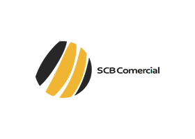 scb-commercial