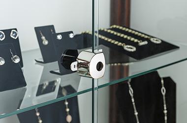 smart-lock-l410
