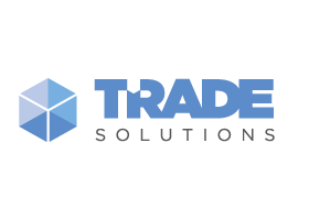 trade solutions logo