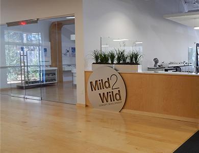 Mild-2-Wild-Logo