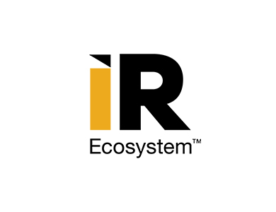 IR-Ecosystem-Logo