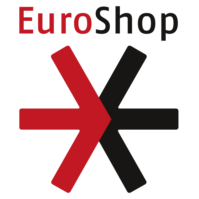 euroshop-feature
