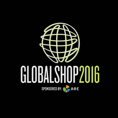 globalshop-2016-feature