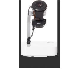 InVue-W1000 通用可穿戴安全解决方案