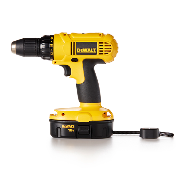 Protection et sécurité des outils électriques