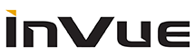 InVue Logo