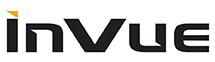 InVue Logo