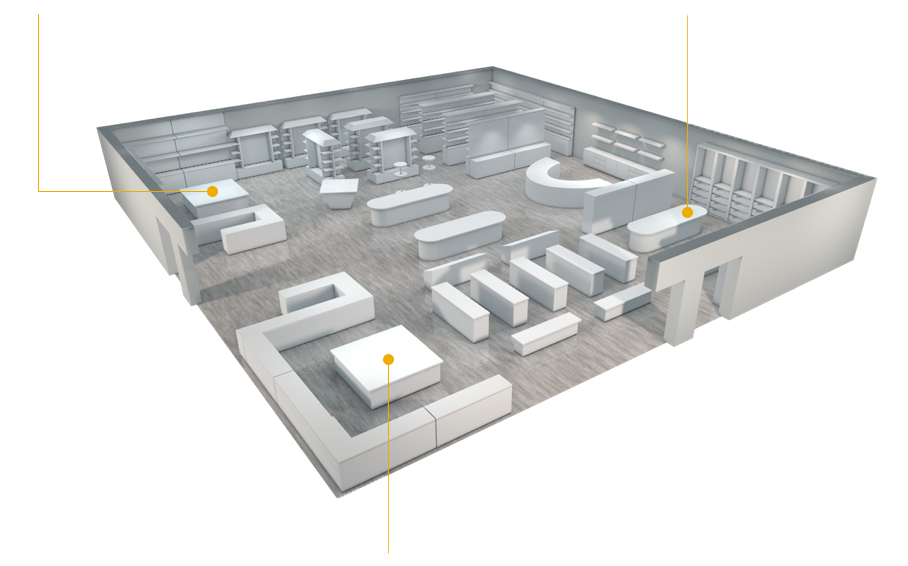 Retail-Floorplan-Compliance