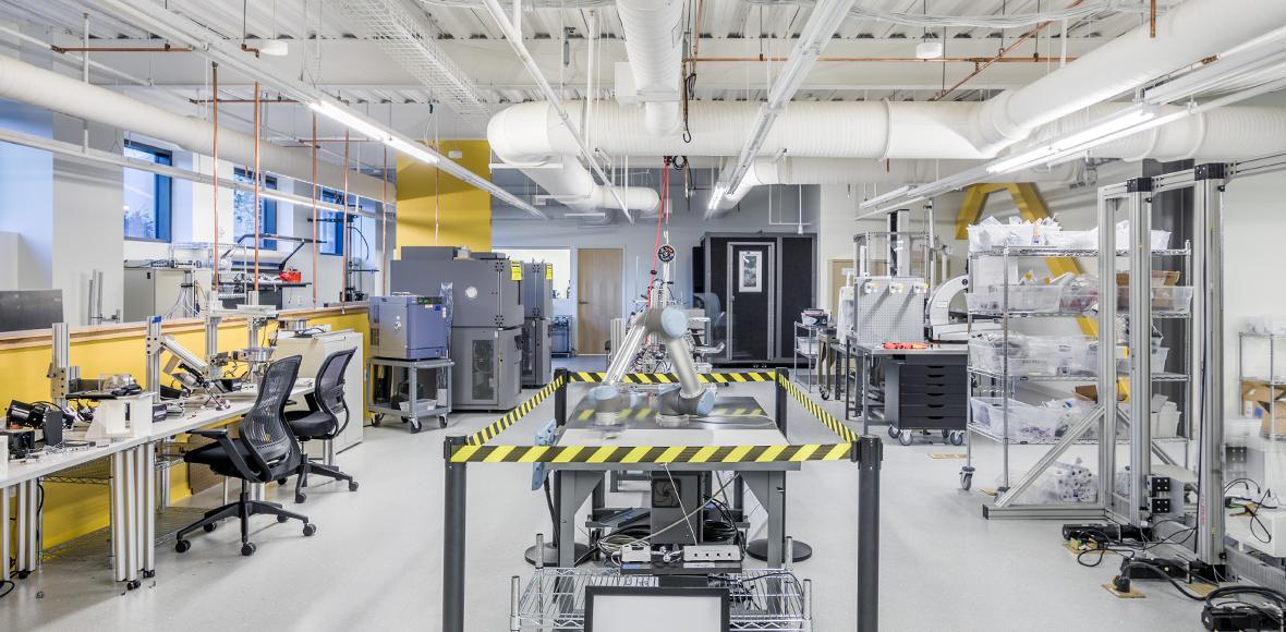 quality-testing-lab