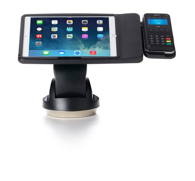 Mobile-point-of-sale-Ct300
