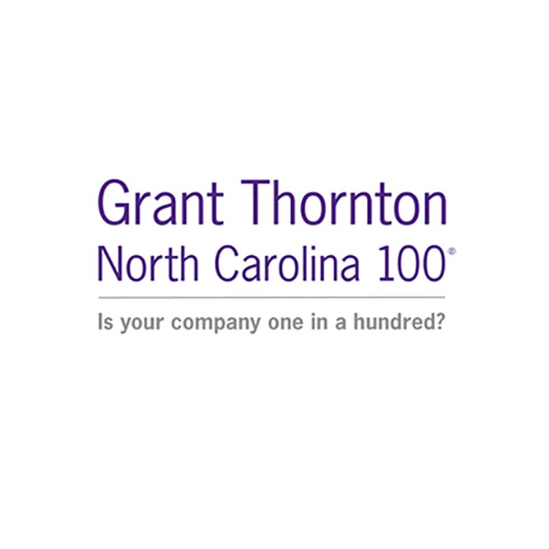 InVue_GrantThorntonNC100