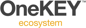 OneKEY-ecosystem