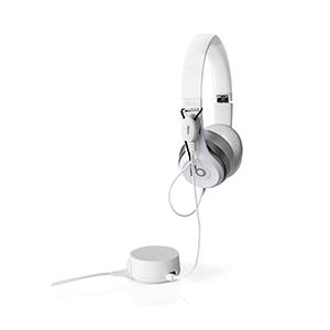 Presentamos el Zips Headphone Recoiler