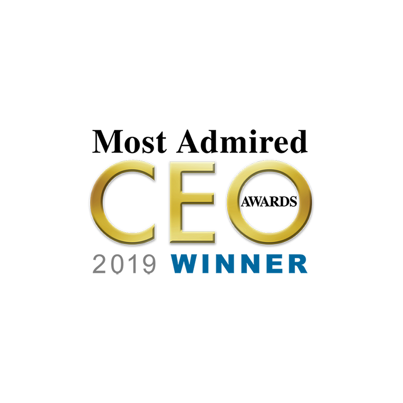 CEO Jim Sankey Named a Most Admired CEO by Charlotte Business Journal