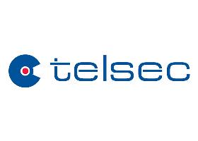 TelsecLogo