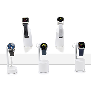 wearables display