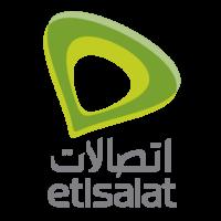 mc-etisalat-v2-e1573683278397-200x200