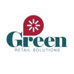 GreenRetailSolutions