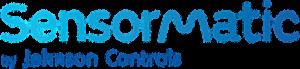 partner-logo-sensormatic
