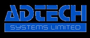 adetch_logo