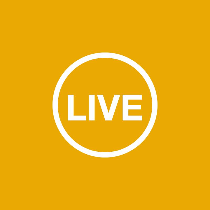 InVue lanza InVue LIVE