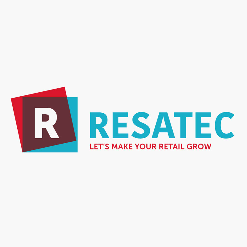 60-Second Insights on Retail with Resatec
